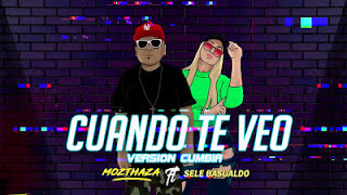 DESCARGAR MOZTHAZA FT SELE BASUALDO