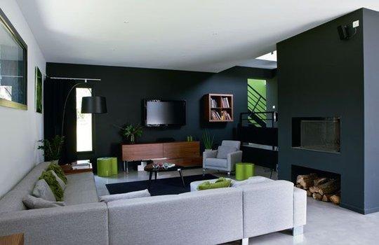 peinture maison hauts de seine 92 r novation maison. Black Bedroom Furniture Sets. Home Design Ideas