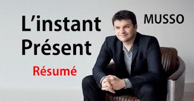 Résumé Guillaume Musso