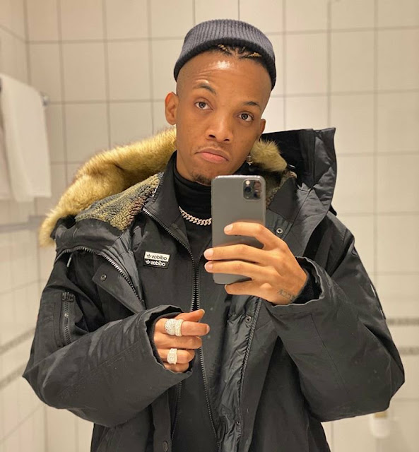 tekno-says-he-has-finally-quit-his.html