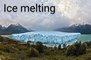 Essay on Global warming Ritusacademy RSS Feed ACTRESS RADHIKA APTE PHOTO GALLERY  | 3.BP.BLOGSPOT.COM  #EDUCRATSWEB 2020-05-11 3.bp.blogspot.com https://3.bp.blogspot.com/-Cqs6Xh08s7s/WbFbvgq2ajI/AAAAAAAACHM/kBrmXO7aUBwB3EUZiNjC8O1FnV_tzenkACLcBGAs/s320/radhika%2Bapte16.jpg