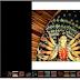 Legrand India celebrates Durga Pujo