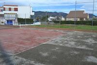 chalet en venta avenida mohino benicasim tenis