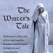 A Winters Tale Day 1