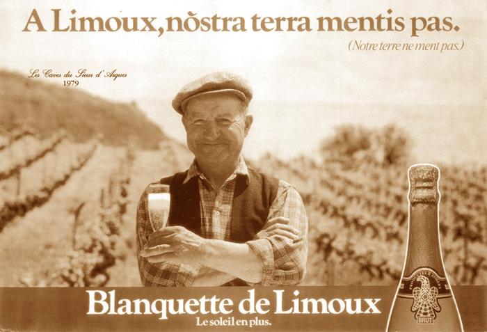 Blanquette de Limoux