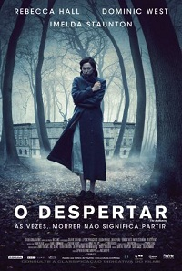 o despertar 2011 f 001 Download – O Despertar – BDRip   AVI Dual Áudio + RMVB Dublado
