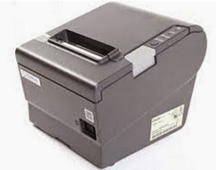 Epson M244A Driver Free Download