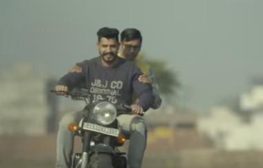 Putt Sardaran De Lyrics - Aman Dhillon Full Song HD Video