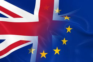 Brexit exit from European union and its impact on world