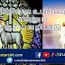 ஈஸ்டர் : இயேசு உயிர்ப்பு என்னும் சூரிய வழிபாடு