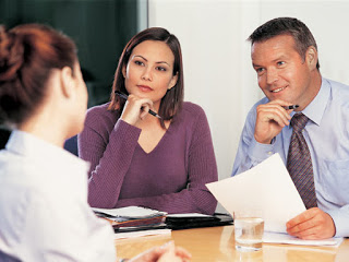 8 Ways To Effectively Communicate in a Job Interview