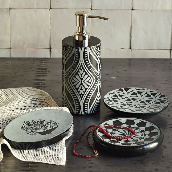 Bathroom Accessories Black Friday: Pretty Little Things: Friday Faves