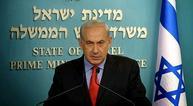 Ο πρωθυπουργός του Ισραήλ Μπενιαμίν Νετανιάχου
