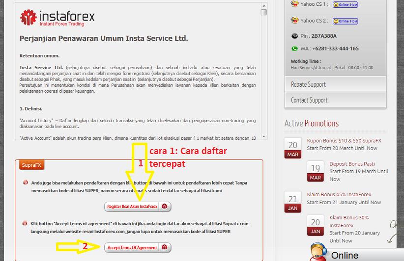 https://suprafx.com/register-real-account-instaforex/#h1056