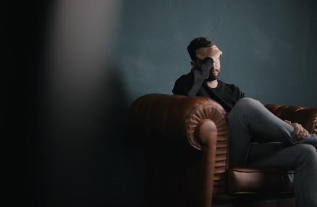 49 Great Mental Illness Blog Names