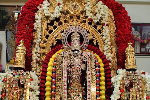 குரு தோஷம்