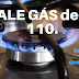 Quero Receber meu Vale gás de R$ 110 durante 3 meses começa a ser pago.