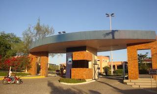 Campus de Cuité da UFCG sedia Encontro Multiterritorial a partir desse sábado (11)