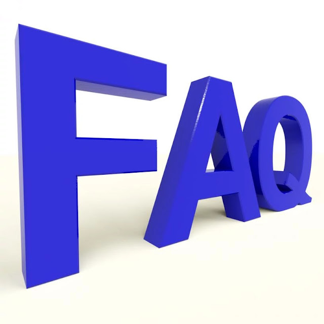Lower Back Pain : Frequently Asked Questions