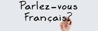 http://cedast-henri.blogspot.ca/p/pour-les-cours-de-francais-dete-temps.html