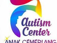 Lowongan Kerja Autism Center Anak Cemerlang Pekanbaru