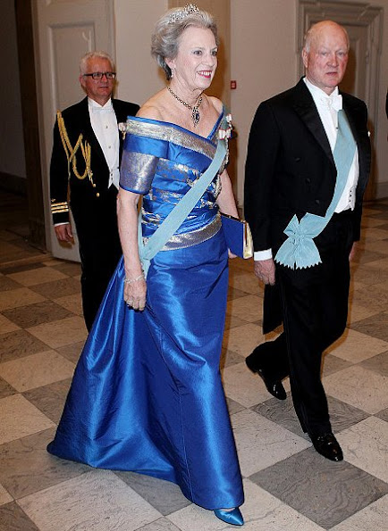 Prince Richard zu Sayn Wittgenstein Berleburg was the head of the House of Sayn Wittgenstein Berleburg and husband of Princess Benedikte. Royal wedding