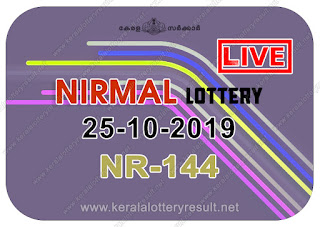 "KeralaLotteryResult.net, ""kerala lottery result 25 10 2019 nirmal nr 144"", nirmal today result : 25-10-2019 nirmal lottery nr-144, kerala lottery result 25-10-2019, nirmal lottery results, kerala lottery result today nirmal, nirmal lottery result, kerala lottery result nirmal today, kerala lottery nirmal today result, nirmal kerala lottery result, nirmal lottery nr.144 results 25-10-2019, nirmal lottery nr 144, live nirmal lottery nr-144, nirmal lottery, kerala lottery today result nirmal, nirmal lottery (nr-144) 25/10/2019, today nirmal lottery result, nirmal lottery today result, nirmal lottery results today, today kerala lottery result nirmal, kerala lottery results today nirmal 25 10 19, nirmal lottery today, today lottery result nirmal 25-10-19, nirmal lottery result today 25.10.2019, nirmal lottery today, today lottery result nirmal 25-10-19, nirmal lottery result today 25.10.2019, kerala lottery result live, kerala lottery bumper result, kerala lottery result yesterday, kerala lottery result today, kerala online lottery results, kerala lottery draw, kerala lottery results, kerala state lottery today, kerala lottare, kerala lottery result, lottery today, kerala lottery today draw result, kerala lottery online purchase, kerala lottery, kl result,  yesterday lottery results, lotteries results, keralalotteries, kerala lottery, keralalotteryresult, kerala lottery result, kerala lottery result live, kerala lottery today, kerala lottery result today, kerala lottery results today, today kerala lottery result, kerala lottery ticket pictures, kerala samsthana bhagyakuri"