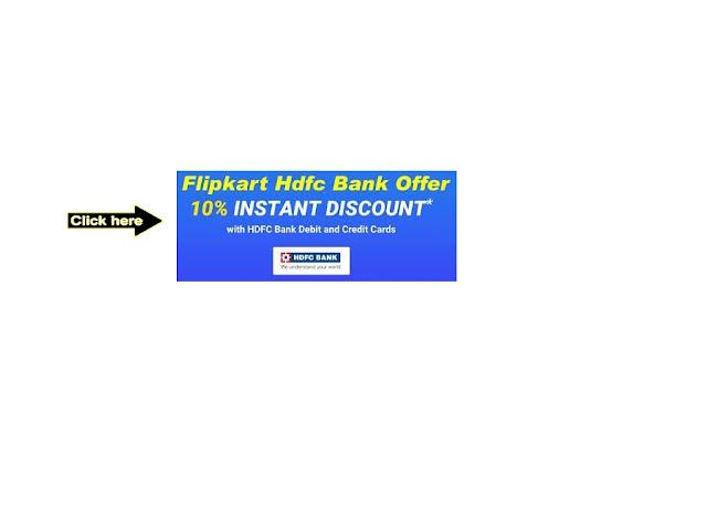 flipkart hdfc, flipkart hdfc offer, flipkart hdfc offers, flipkart hdfc credit card offer, flipkart hdfc bank offer, flipkart hdfc debit card emi, flipkart hdfc offer terms and conditions,  flipkart hdfc debit card emi offer, flipkart hdfc discount, flipkart hdfc offer big billion day, 10 instant discount flipkart hdfc, flipkart hdfc cashback offer, flipkart hdfc offer october 2018, flipkart hdfc cashback, flipkart hdfc smart buy, flipkart hdfc credit card coupon code,, flipkart hdfc debit card emi products, flipkart hdfc flight offer, flipkart hdfc debit card emi eligibility, flipkart hdfc promo code, flipkart hdfc discount coupon, flipkart hdfc terms and conditions, flipkart hdfc no cost emi, flipkart hdfc instant discount offer, no cost emi flipkart hdfc credit card, flipkart hdfc offer today, flipkart hdfc offer august 2017, flipkart hdfc offer may 2017, flipkart hdfc card offer 2017, how to avail flipkart hdfc offer, flipkart hdfc credit card offers 2017, flipkart hdfc credit card cash back offer,  flipkart hdfc 10 discount, flipkart hdfc 10 off,, flipkart hdfc 10 instant discount,