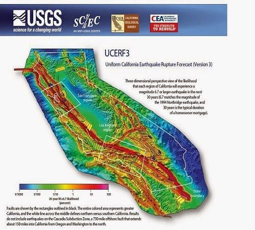 california_earthquake_prediction_usgs_map
