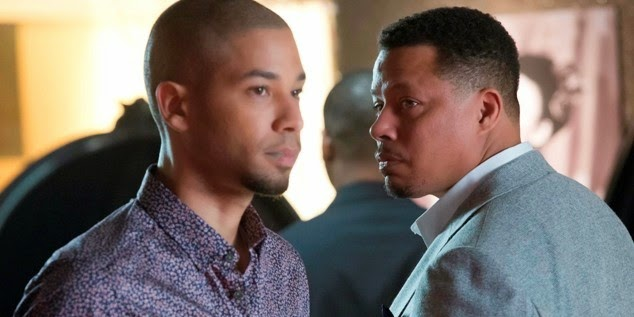 empire-jamal-lucious
