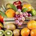 Πρόγραμμα για προώθηση φρέσκων φρούτων και λαχανικών στην εσωτερική αγορά Γερμανία, Πολωνία και Τσεχία