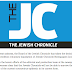 The Jewish Chronicle Goes Into Liquidation