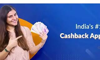best Earn money apps 2021