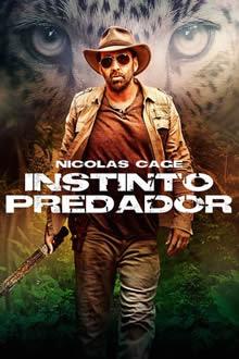 Instinto Predador (2019) Download