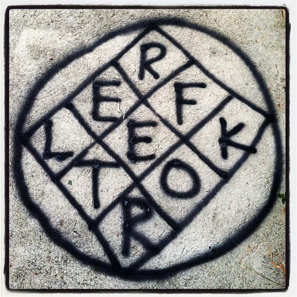Arcade Fire: Reflektor – album review