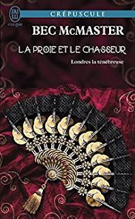 http://lesreinesdelanuit.blogspot.be/2017/02/londres-la-tenebreuse-t4-la-proie-et-le.html