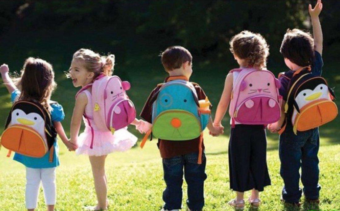Πόσο θα θα κοστίσει η σχολική τσάντα για φέτος;