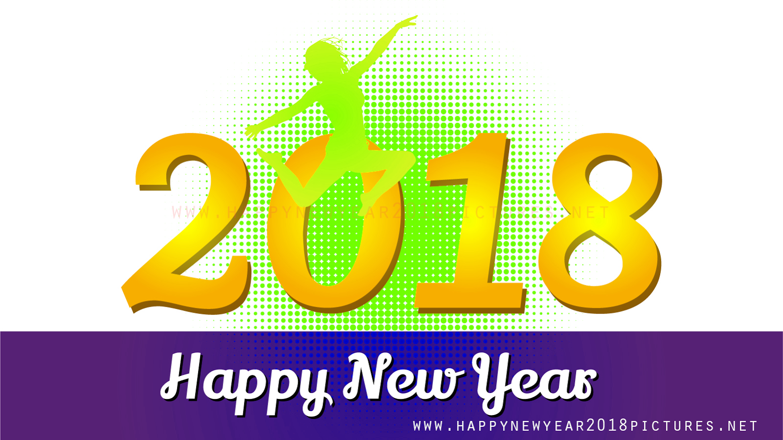 happy new year Merry christmas happy holidays happy new year how do you say and write all these in mandarin chinese you're about to know them all read on    merry.