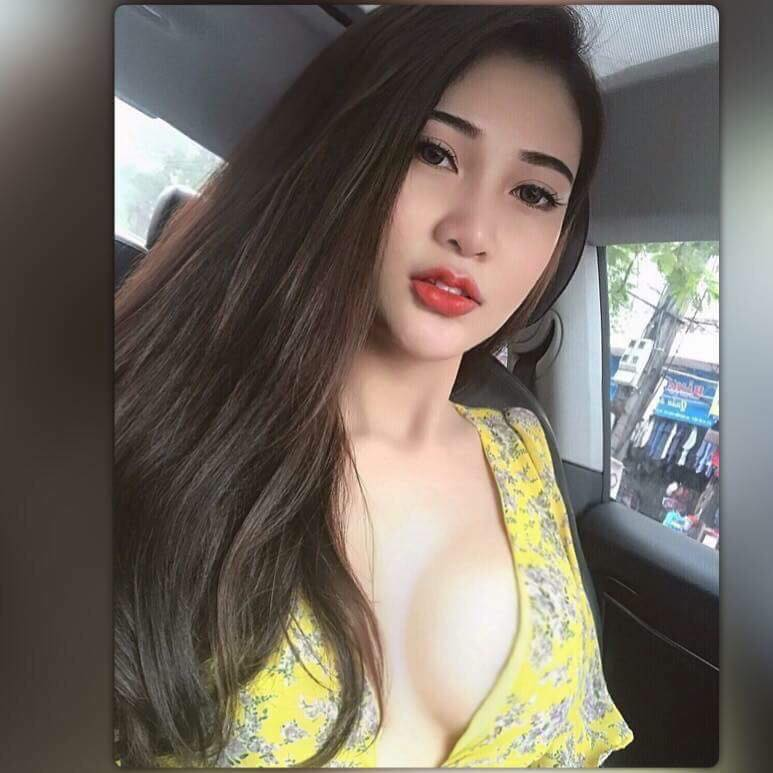 Nguyễn Lan Phương