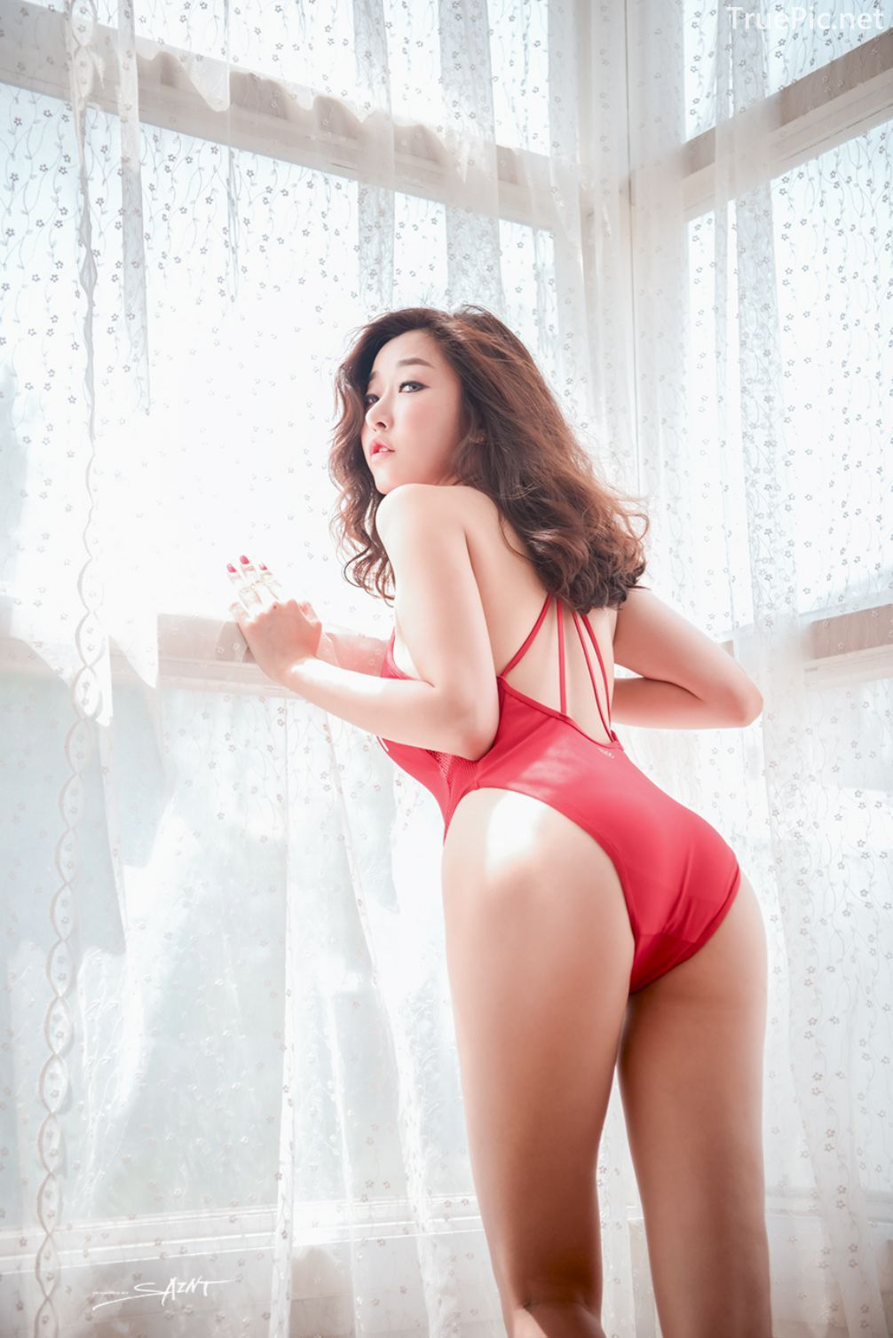 Korean-model-Oh-Haru-Sexy-Indoor-Photoshoot-Collection-TruePic.net- Picture-6
