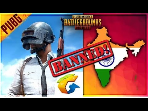 HIGHLIGHTS  Indian goverement could ban 275 other apps in the country.  The list includes PUBG which is backed by Tencent,