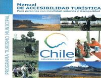 manual-de-accesibilidad-turística