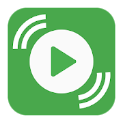 xTorrent Pro - Torrent Video Player