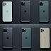 สรุปฟีเจอร์เด็ด iPhone11 ทั้ง 3 รุ่น พร้อมราคาเปิดตัวที่ไทย
