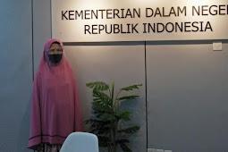 Kisah Miris Yaidah, Dipersulit Urus Akta Kematian di Surabaya hingga Jauh-jauh ke Kemendagri