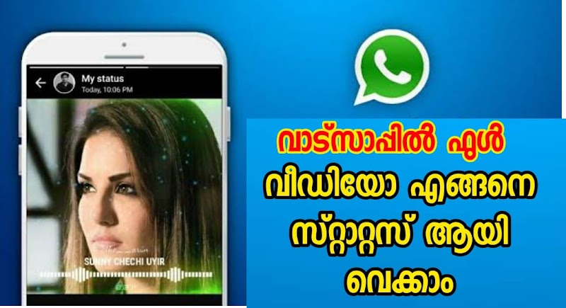 Full Video Status & Downloader Android App