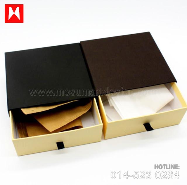 design-kotak-keras-kuala-lumpur-kl-murah-packaging-harcover
