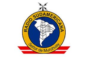 Radio Sudamericana Tarma