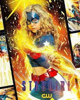 Segunda temporada de Stargirl