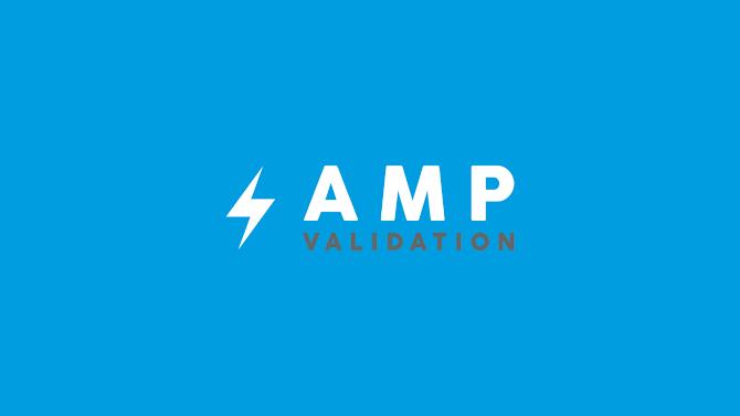 Cara Menulis Artikel Blog yang Valid AMP